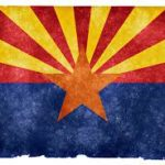 Bartending License Arizona