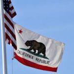 Bartending License California