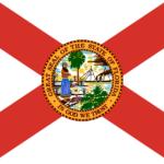Florida Bartending