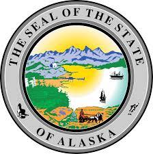 Alaska Bartending